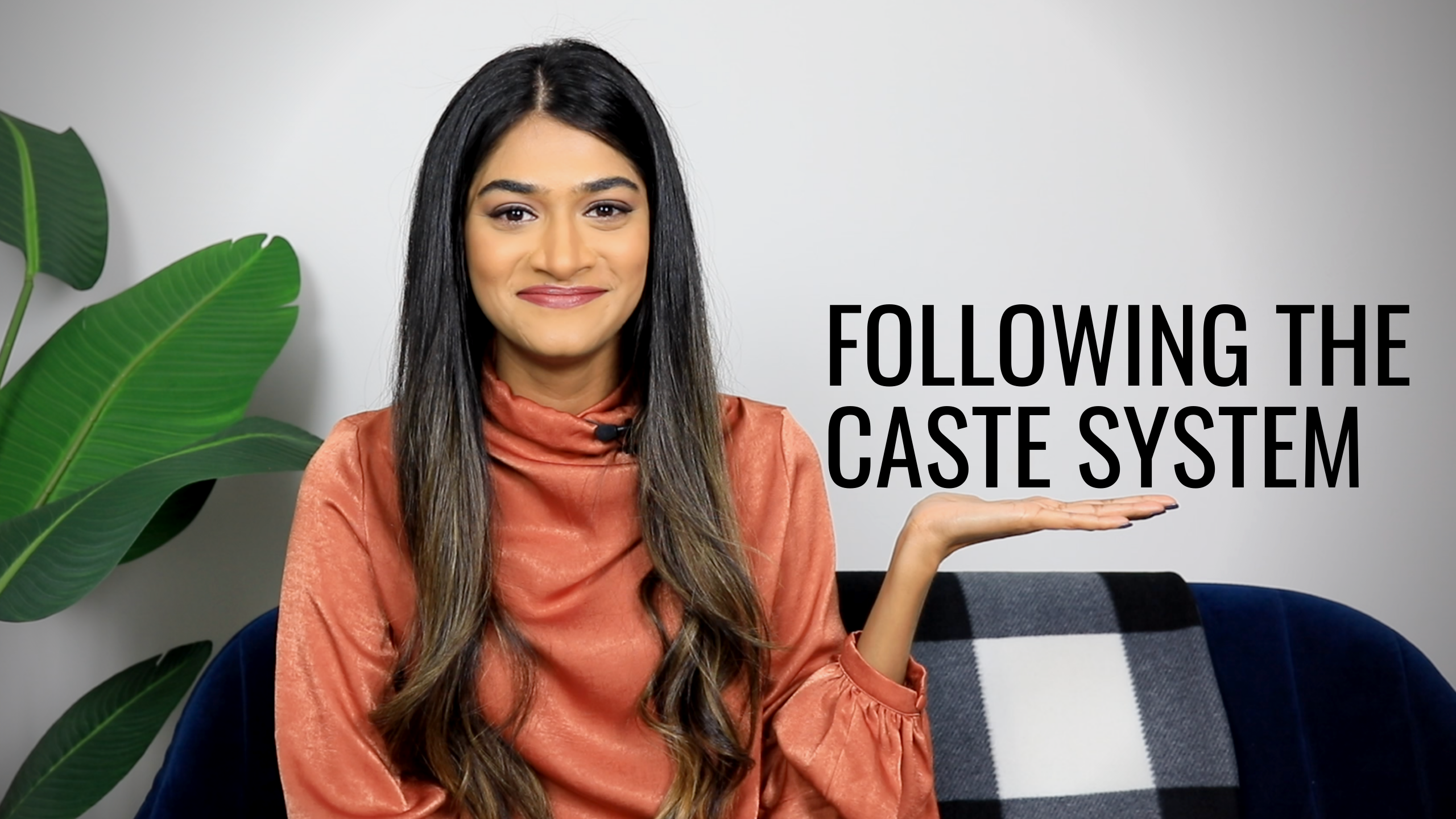 Is modern India's Caste System still working for us?